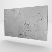 VHCT beton architektoniczny 90x55x1,5cm