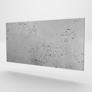 100x50x1,5cm VHCT beton architektoniczny