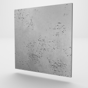 80x80x3cm VHCT beton architektoniczny tarasowe