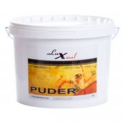 Puder 15kg Luxmal
