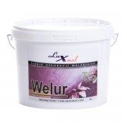 Tynk 1L Welur Luxmal