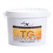 Kwarc TG 3L Luxmal