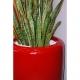 Donica Tracino XL 100x80 Kama Flower