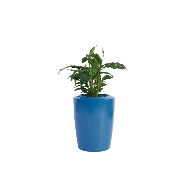 Donica Anakena M 60x50 Kama Flower