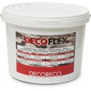 KLEJ Incana Decoflex 15kg