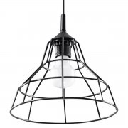 Anata Sollux Lighting Lampa wisząca