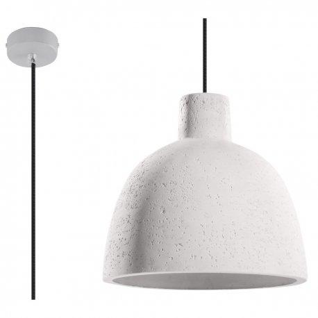 Damaso Sollux Lighting Lampa wisząca