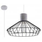 Nelson Sollux Lighting Lampa wisząca