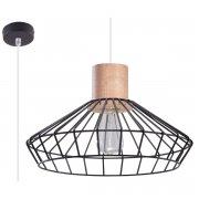 Lora Sollux Lighting Lampa wisząca
