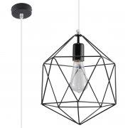 Gaspare Sollux Lighting Lampa wisząca