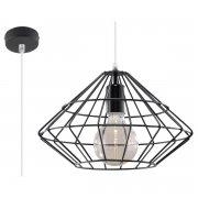 Umberto Sollux Lighting Lampa wisząca