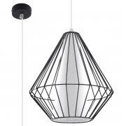 Demi Sollux Lighting Lampa wisząca