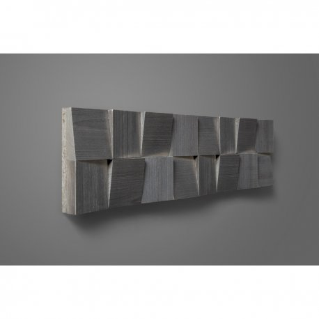 Dominus Wooden Wall Design Panel drewniany