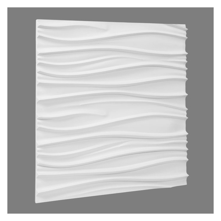 WS-05 DUNIN Panel ścienny 3D