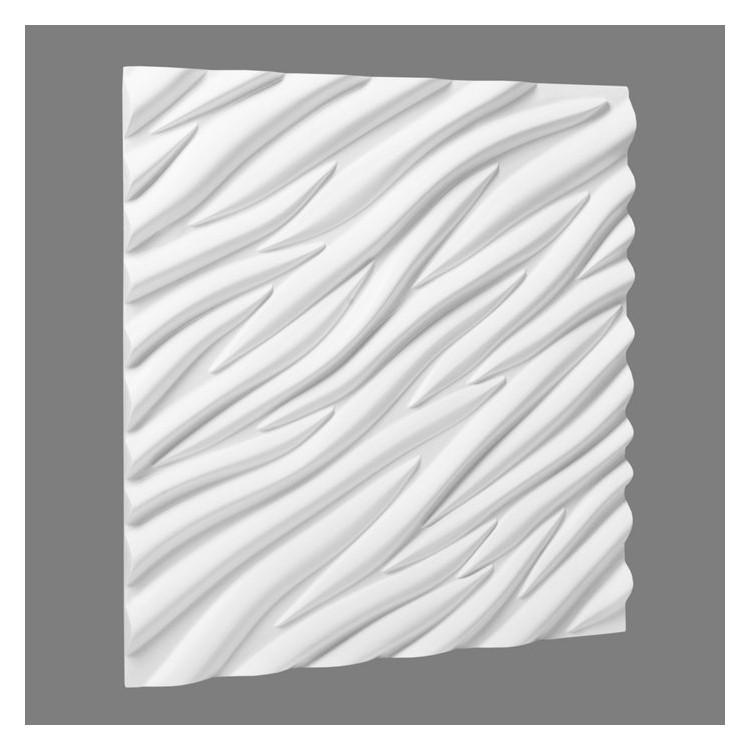 WS-06 DUNIN Panel ścienny 3D