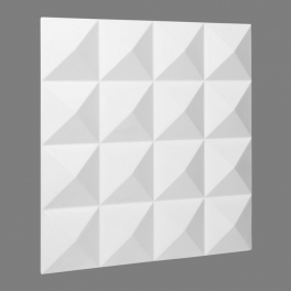 WS-11 DUNIN Panel ścienny 3D