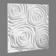 WS-20 DUNIN Panel ścienny 3D