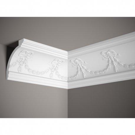 Mardom Decor MDA218 Listwa Sufitowa Ornamentalna