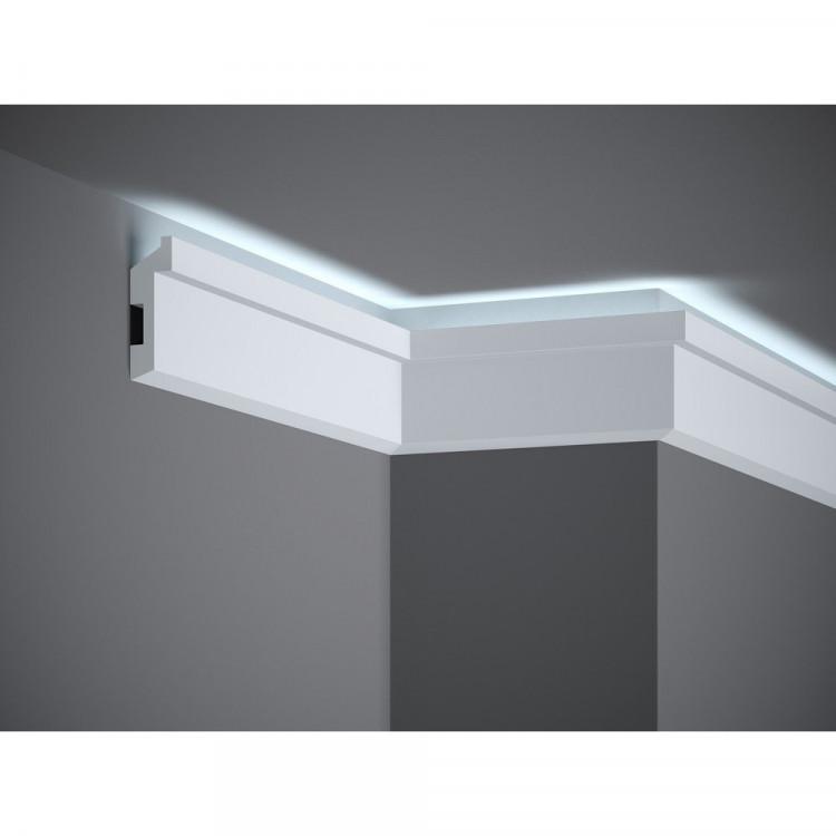 Mardom Decor MD024-O Listwa oświetleniowa przysufitowa