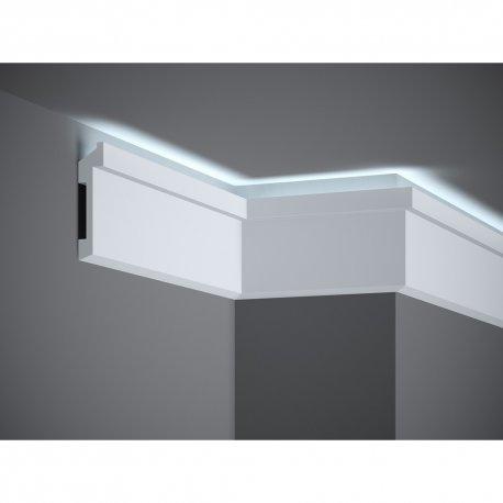 Mardom Decor MD025-O Listwa oświetleniowa przysufitowa