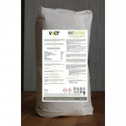 VHCT Klej kartonowo-gipsowy ELASTIC 25kg