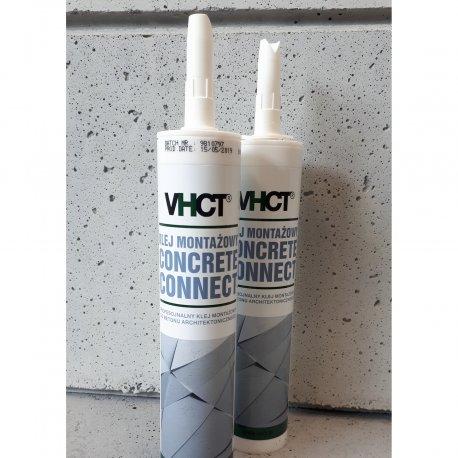 Concrete Connect Klej polimerowy VHCT