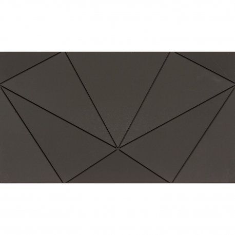 Incana BRAVE Graphite