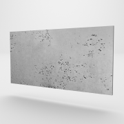 90x45x1,5cm VHCT beton architektoniczny