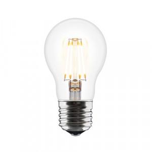 IDEA LED A++ 55 mm VITA