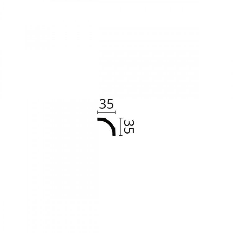 NOMASTYL B2