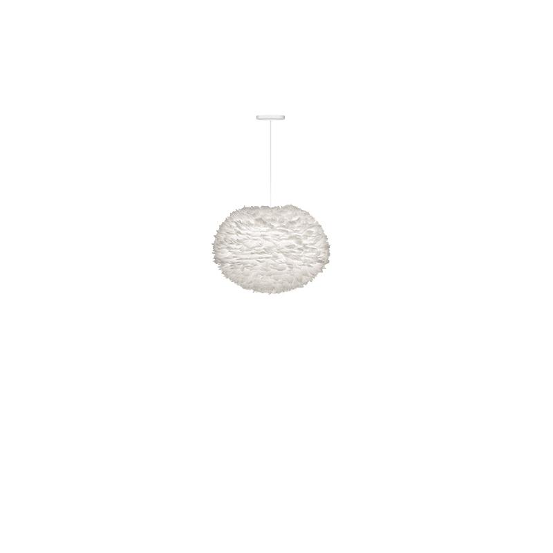 lampa vita eos large vita copenhagen sklep najlepsze opinie i ceny. Black Bedroom Furniture Sets. Home Design Ideas