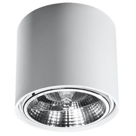 Tiube Sollux Lighting Plafon