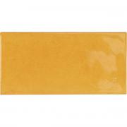 VILLAGE Tuscany gold 6,5x13,2 cm Płytka glazurowa EQUIPE