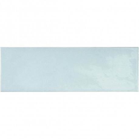 VILLAGE Cloud 6,5x20 cm Płytka glazurowa EQUIPE