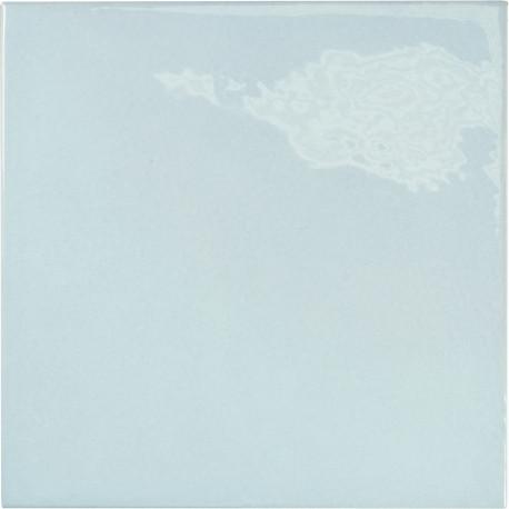 VILLAGE Cloud 13,2x13,2 cm Płytka glazurowa EQUIPE