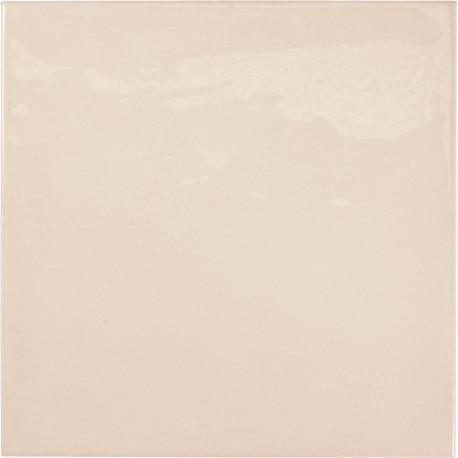 VILLAGE Mushroom 13,2x13,2 cm Płytka glazurowa EQUIPE