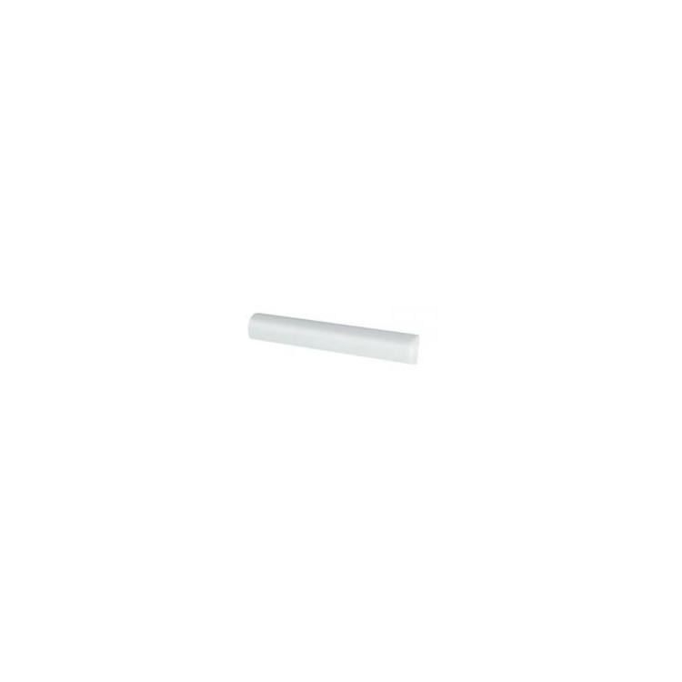 COUNTRY Torello blanco 2x20 cm Płytka dekoracyjna EQUIPE
