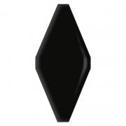 CARAT BLACK Płytka ceramiczna DUNIN