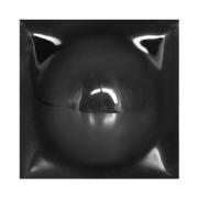 C-CAP01 Płytka ceramiczna DUNIN