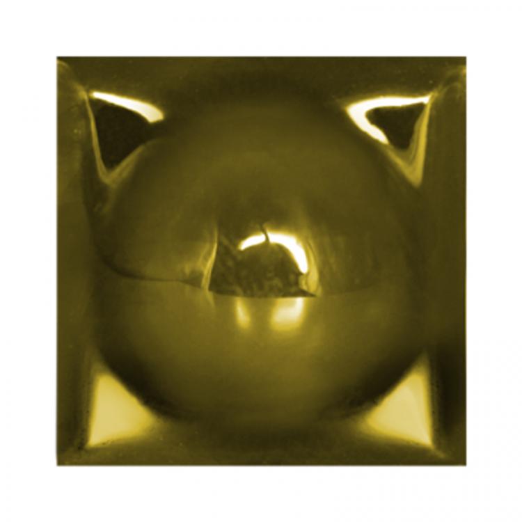 C-CAP03 Płytka ceramiczna DUNIN