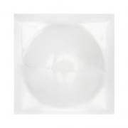 C-CAP04 Płytka ceramiczna DUNIN