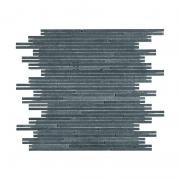 BLACK SLATE STICK Mozaika kamienna DUNIN
