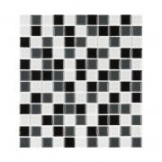 DMX 018 Mozaika szklana DUNIN
