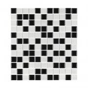 DMX 020 Mozaika szklana DUNIN