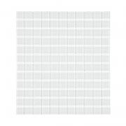 DD4 100 Mozaika szklana DUNIN