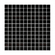 DD4 120 Mozaika szklana DUNIN