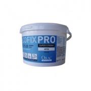FDP600 Decofix Pro klej do montażu Orac Decor