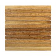 OAK AL. Mozaika drewniana DUNIN
