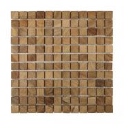 OAK TRS 25 Mozaika drewniana DUNIN