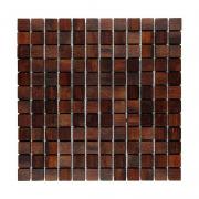 MERBAU AL. 25 Mozaika drewniana DUNIN